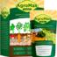 Удобрение Агромакс в Орске