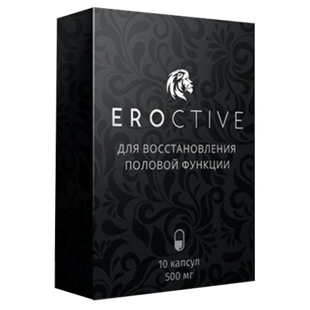 Eroctive