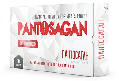 Пантосаган (Pantosagan)