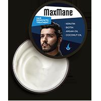 MaxMane