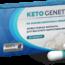 KETO GENETIC в Ставрополе