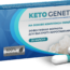 KETO GENETIC в Петропавловске-Камчатском