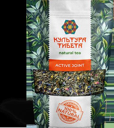 Чай Культура Тибета