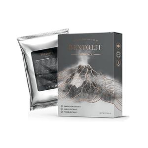 BENTOLIT (БЕНТОЛИТ)