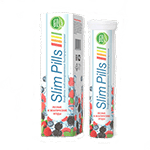 SlimPills
