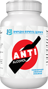 ANTI ALCOHOL