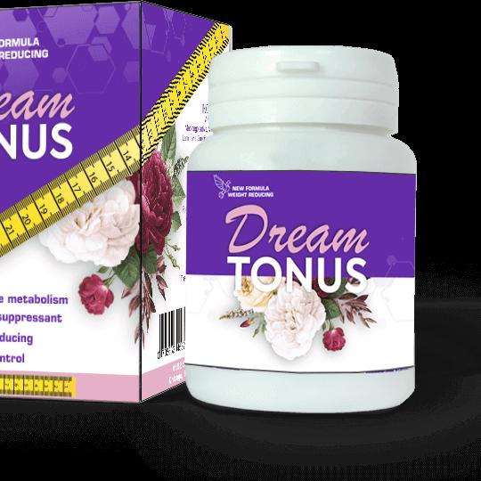 DREAM TONUS